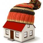 1315644483_main-house