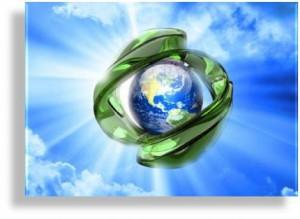День Землі